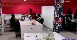 സ്റ്റാര്ട്ടപ്പുകളെ പ്രോല്സാഹിപ്പിക്കാന് കൂടുതല് ഇളവുകളുമായി കേന്ദ്ര സര്ക്കാർ