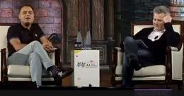 നയം സുതാര്യം; വിവരങ്ങള് സുരക്ഷിതമായി കൈകാര്യം ചെയ്യും; ഫെയ്സ്ബുക്