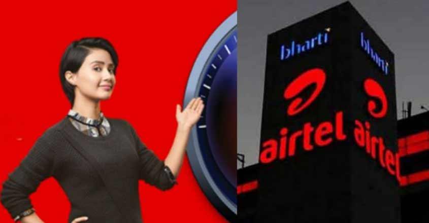 airtel-business