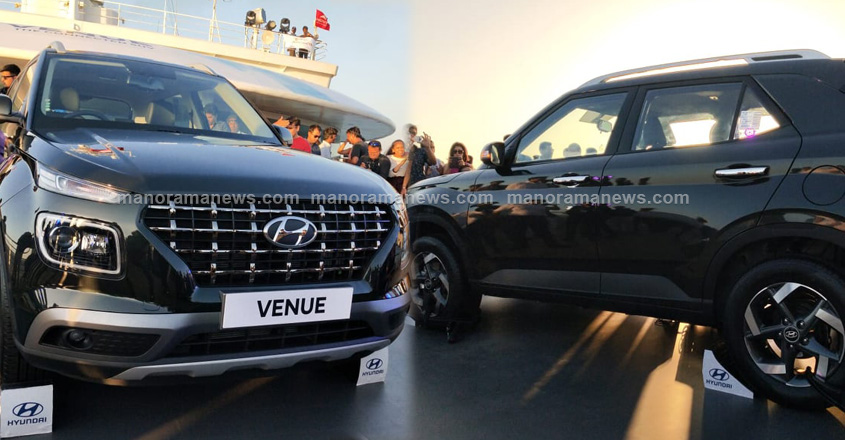 suv-launch-17-04