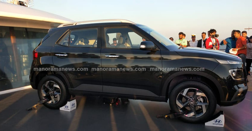 suv-launch-new-17-04