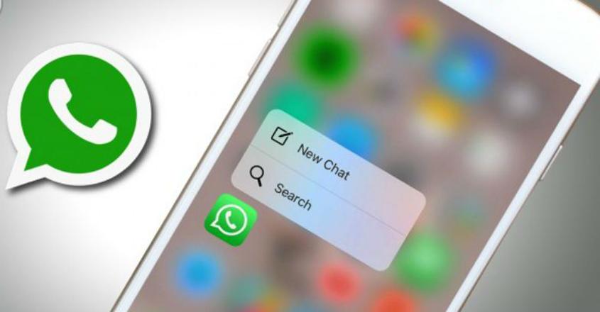 Whatsapp4-5