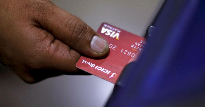 debit-card-26-06