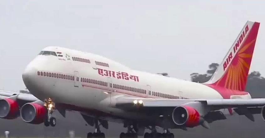 air-india1