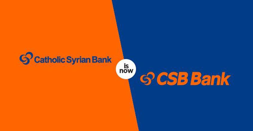 csb05
