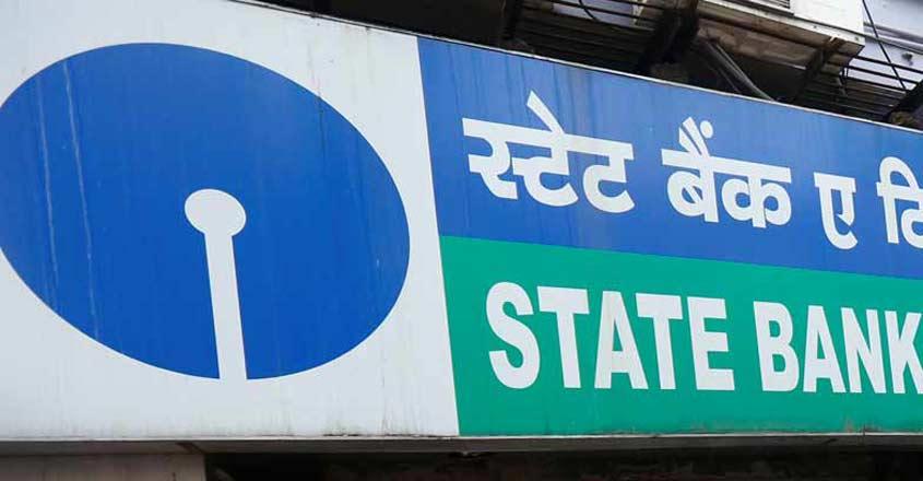 INDIA-MODI/CORRUPTION