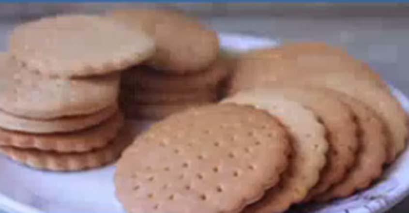 biscuit-16