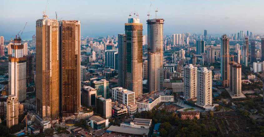 mumbai-flat