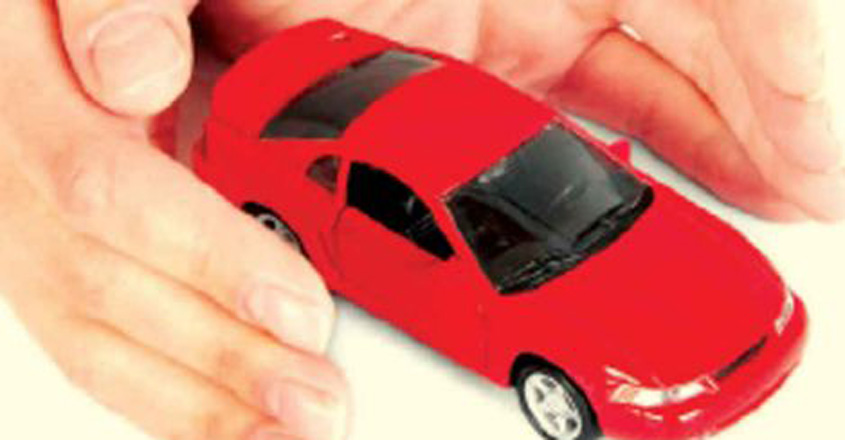 insurance.jpg.image.470