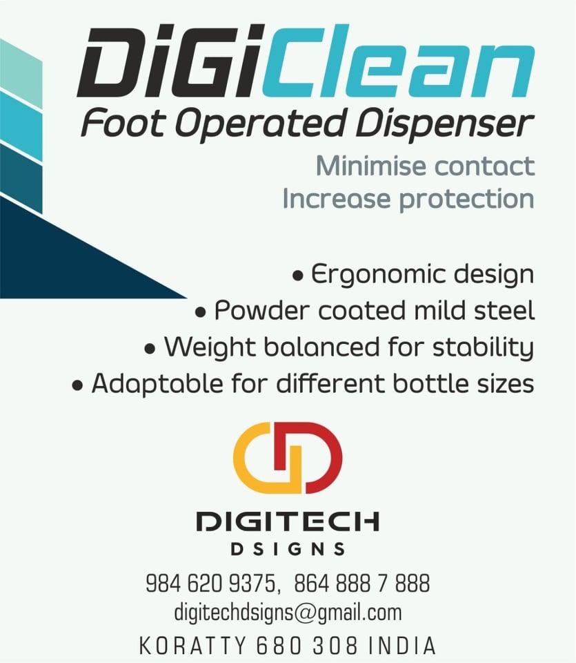 digi-clean-poster