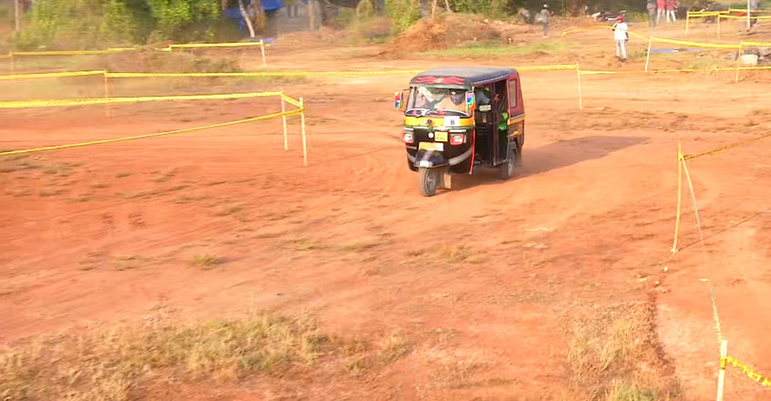 auto-race-03