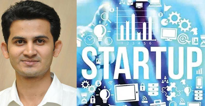 startup-sijo