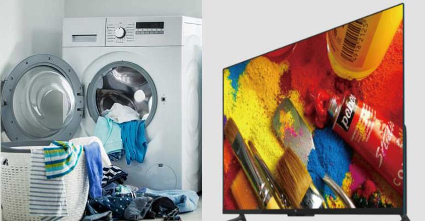 washina-machine-tv