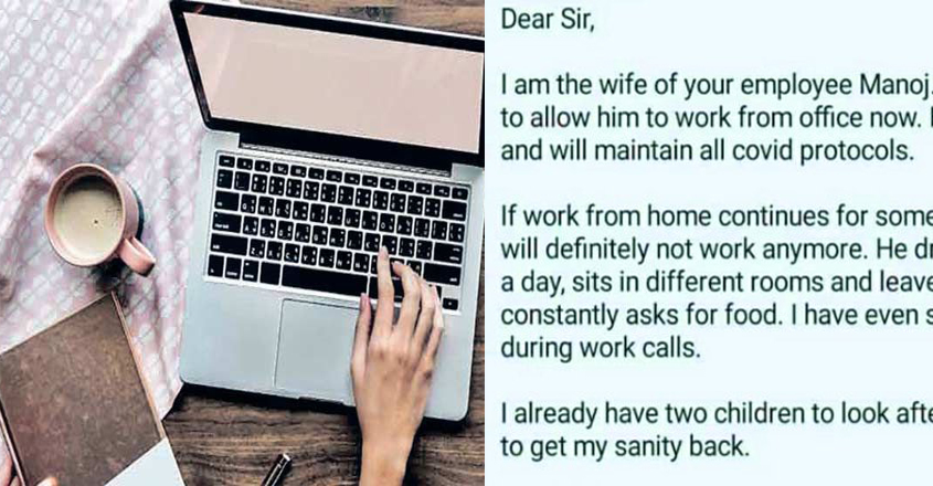 wife-letter