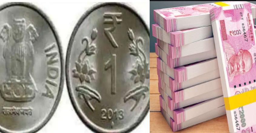 rupee-crore