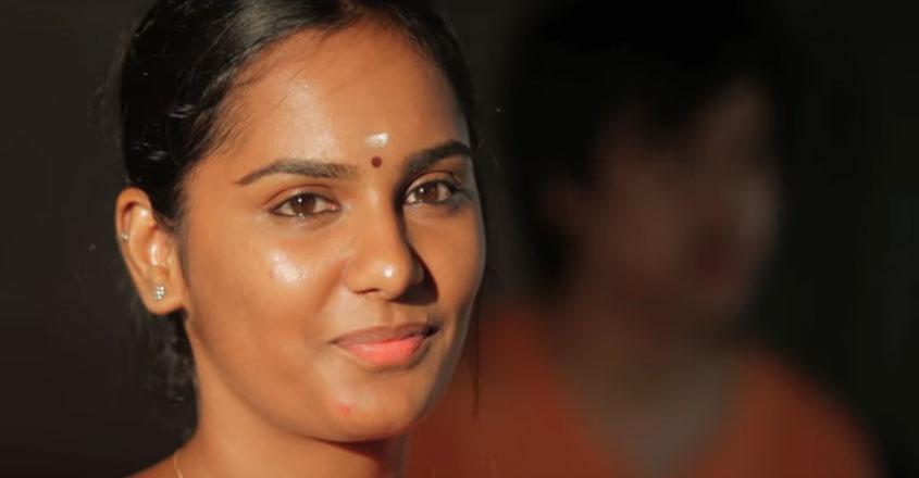 lakshmi-priyaa