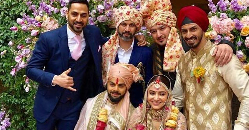 kohli-anushka-photos