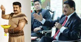 രണ്ടാമൂഴം: ശ്രീകുമാര് തന്നെ സംവിധാനം ചെയ്യുമെന്ന് പറയാനാകില്ല: ഞെട്ടിച്ച് നിര്മാതാവ്