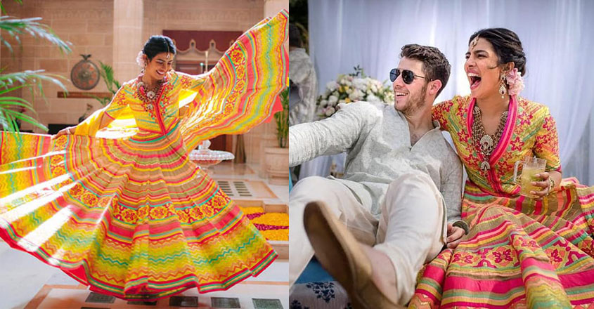 priyanka-chopra-marriage
