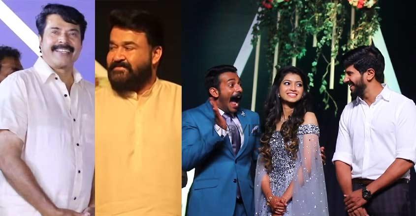 arjun-ashok-wedding-new