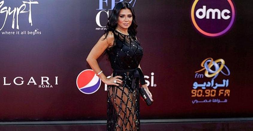 egyptian-actress-rania-youssef