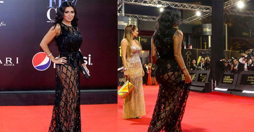 rania-youssef