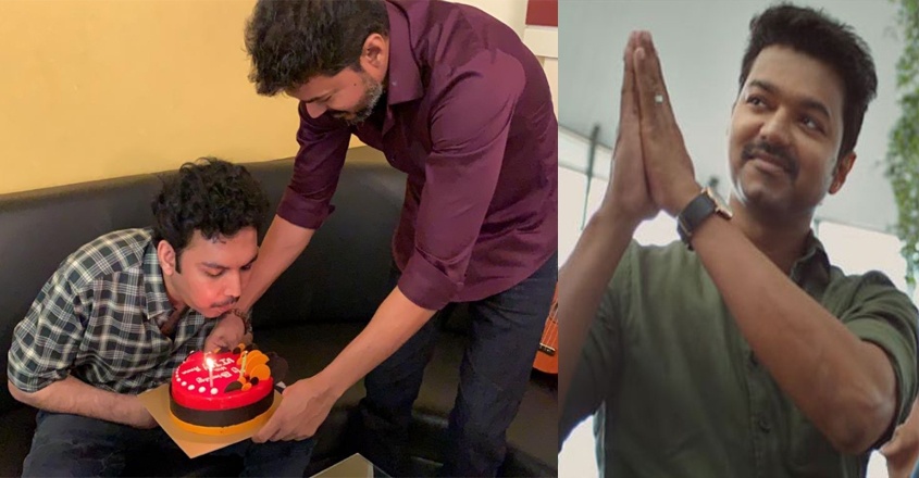 vijay-fan-birthday