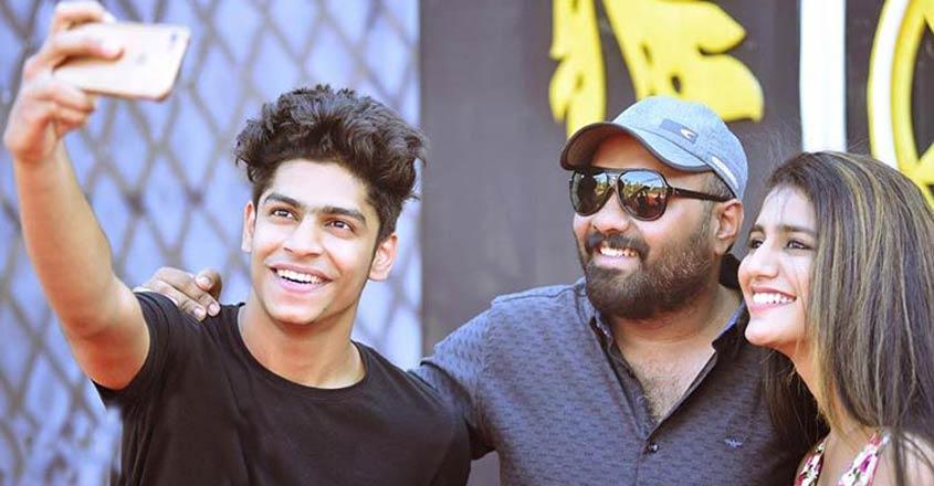 1Roshan-Abdul-Rahoof-with-P