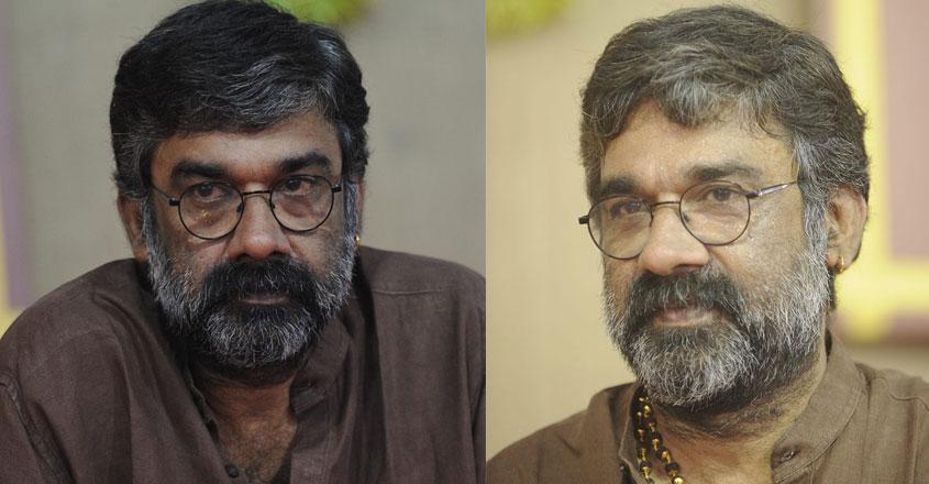 ranjith-director