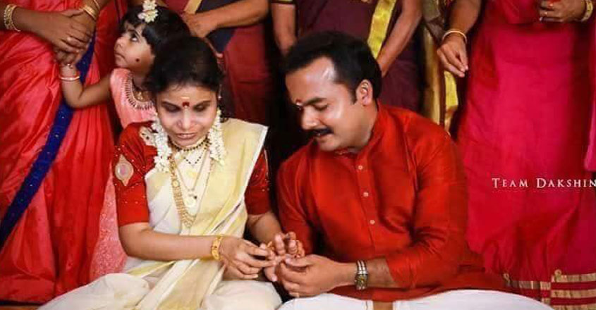 vijayalakshmi-engagement