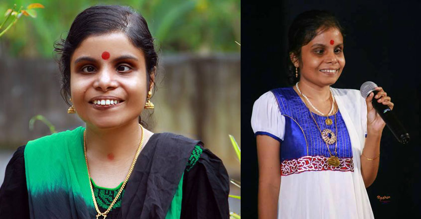 vaikom-vijayalakshmi