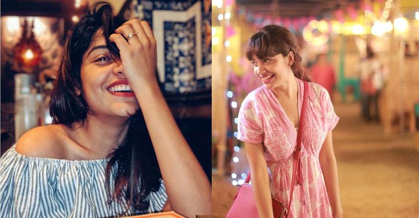 archana-kavi-actress