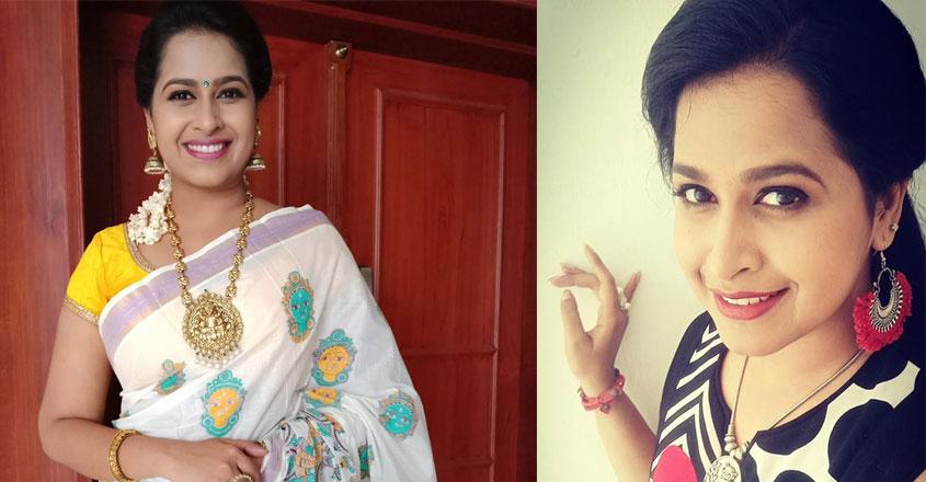 sadhika-venugopal-actress