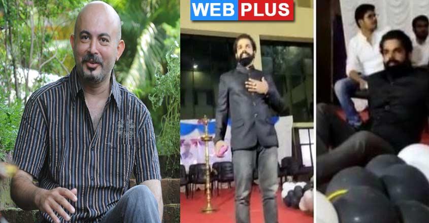 anilradhakrishna-menon-interview