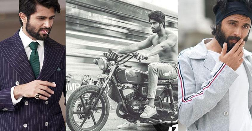 vijay-deverakonda-actor