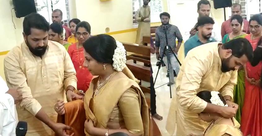 arun-gopi-marriage