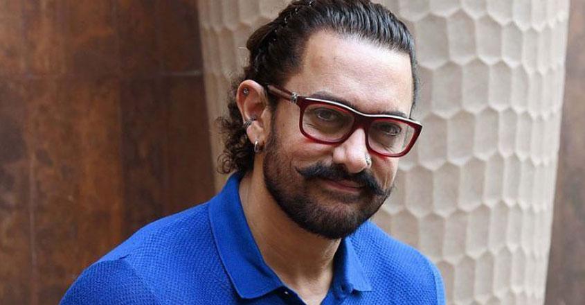 Aamir-Khan44
