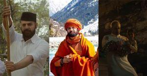 ഗുജറാത്ത് കലാപകാലത്ത് രക്ഷാപ്രവര്ത്തനത്തിന് മോദി; സിനിമയുടെ ട്രെയിലര്: വിഡിയോ
