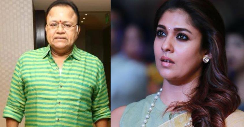 radha-ravi-nayanthara