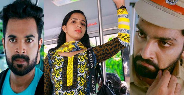 ജോറായി 'ലൈഫ് ജോർ'; മില്ല്യൺ കാഴ്ചക്കാരുമായി മഴവിൽ മനോരമയുടെ വെബ്സീരീസ്; വിഡിയോ