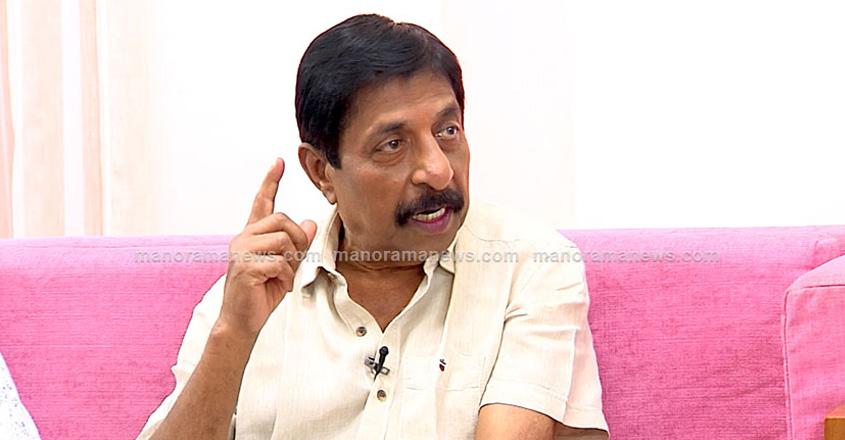 sreenivasan-11-05