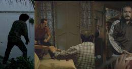 ഷമ്മിയുടെ ചുറ്റിക; ബോബി പിടിച്ച മീൻ; ബോണിയുടെ പങ്കായം; എല്ലാം കള്ളം; വിഡിയോ