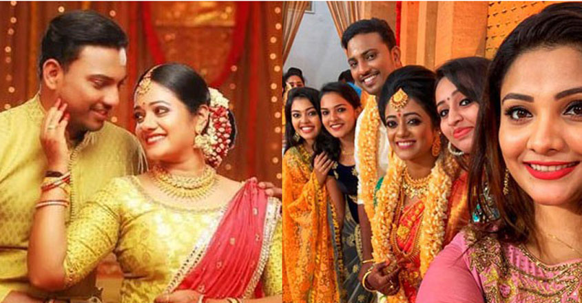 serial-actress-preetha1