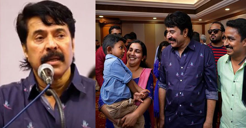 mammootty-child-love