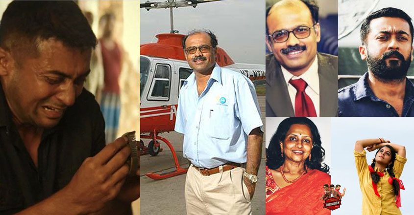 who-is-captain-gr-gopinath