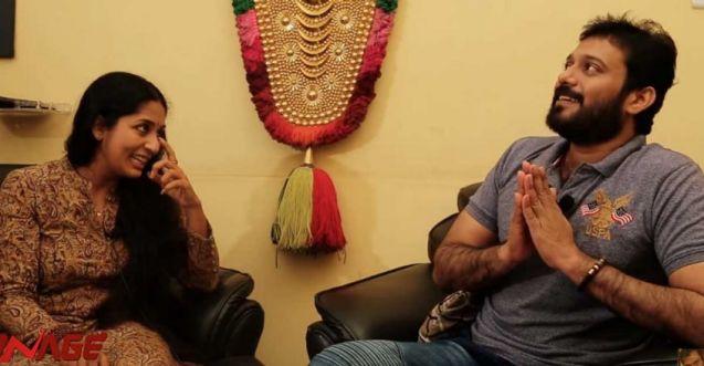 വിവാഹം നോക്കുന്നുണ്ടോ; ബാലയുടെ മറുപടിയും പേടിയും: വിഡിയോ