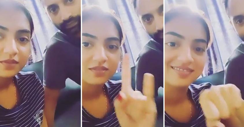 nazriya-fahad
