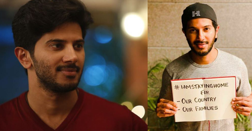 Dulquer-22