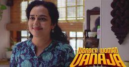 'വണ്ടർ വുമൺ വനജ'യുമായി ഫെഫ്ക; കോവിഡ് പ്രതിരോധത്തിൽ എട്ട് ഹ്രസ്വ ചിത്രങ്ങൾ