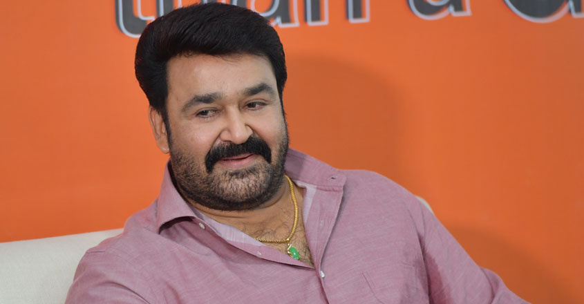 mohanlal-complete-actor